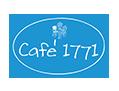 cafe1771