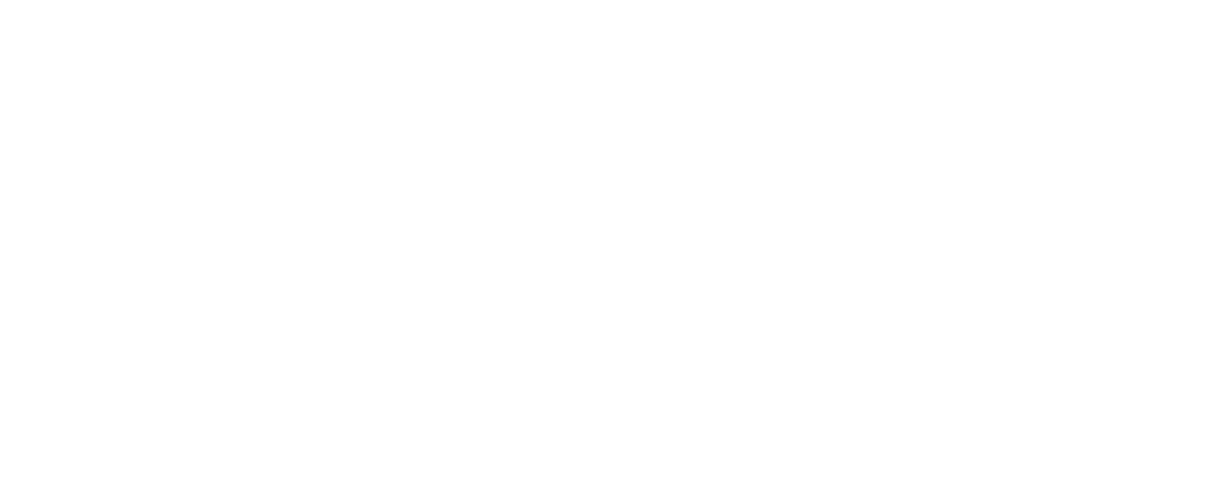 1771 Group
