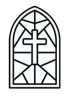 christening_icons_preview_1